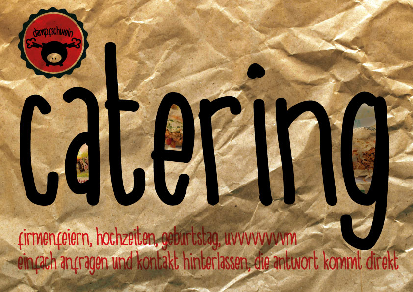 catering_web